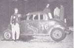 1959Stockcar16BillSmith