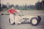 1965ModifiedsWestern16JohnHobanandBillSmith