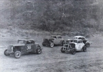 1955Stockcar56JimSteen10BillyFoster12unknown27BillTemple