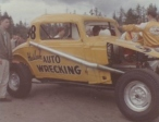 1961Stockcar98BillyFoster