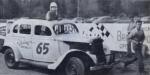1958Jalopy65DaveMcClelland