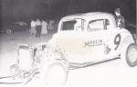 1959StockcarWesterndickWilloughby