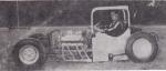 1962ModifiedsWestern1GerrySylvester