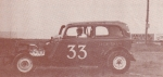 1963Stockcar33DicktheBirdMidgley