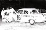 196768Stockcar18RickODellandcrew