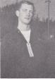 1963StockcarGordyAlberg