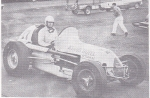 1958BigCar27BobSimpson