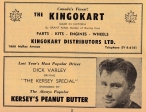 1960StockcarKINGOKARTandKerseysprogramads