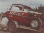 1961Stockcar4DickVarley-2