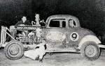 1955Stockcars9FrankDyerJimHaslamLamontBrooks