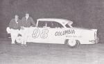 1970Stockcar98LarryPollard