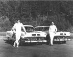 1971Stockcar98LarryPollard99EarlPollard