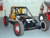 racecars10