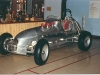 racecars13