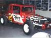 racecars14