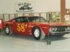 racecars4
