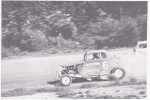 1959Stockcar6RayPottinger51DaveMcClelland