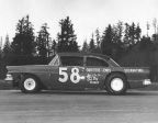 1970LateModelStocks58RossSurgenor