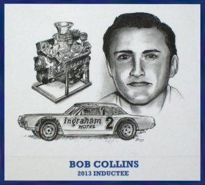 81-Bob Collins