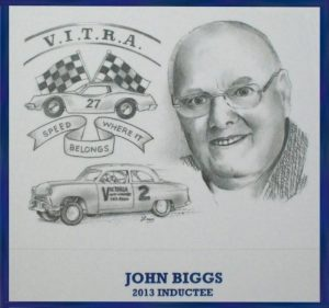 82-John Biggs