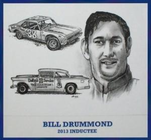 83-Bill Drummond