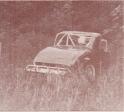 1_1963Stockcar56GordyAlbergJune8thflipaftermath