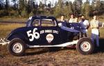 1962Stockcar56JimGallaugher