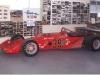racecars1