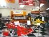 racecars11