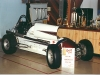 racecars12