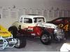 racecars2