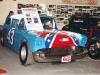 racecars5
