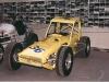 racecars6
