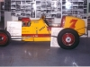 racecars7