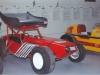 racecars9