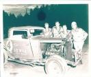 1957Stockcar4GerrySylvester